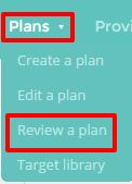 plan-review plan