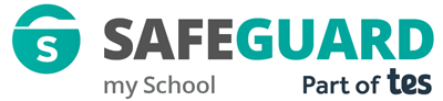 Safeguarding software for schools - Available as a plugin for Provision Map