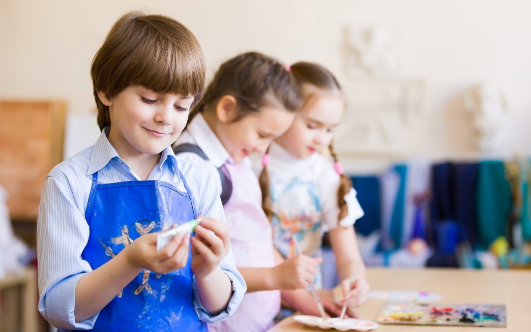 Cabinet Secretary for Education's update on Additional Learning Needs (ALN) transformation programme